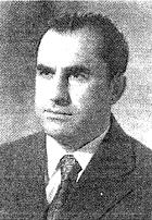 Данилов И.П.