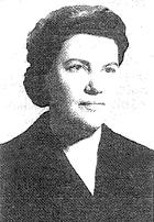 Легенченко М.И.