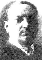 Ситерман Л.Я.