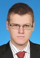 Богомазов Алексей Игоревич