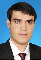 Солтанов Бабаджан