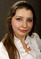 Ажгирей Мария Дмитриевна