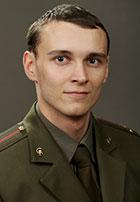 Холамов Алексей Игоревич