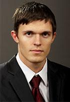 Попков Дмитрий Александрович