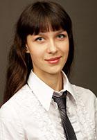 Потанейко Мария Игоревна