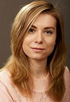 Шишко Юлиия Александровна