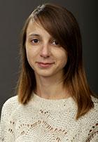 Якутович Наталья Викторовна