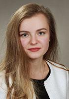 Божкова Полина Андреевна