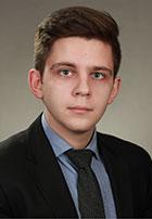 Володкевич Александр Леонидович