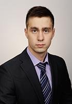 Панкратов Андрей Олегович