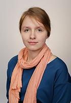 Скугаревская Татьяна Олеговна