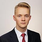 Соловьев Дмитрий Александрович