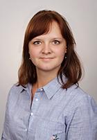 Строгая Наталья Владимировна