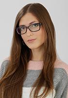 Андрейчикова Мария Андреевна