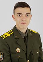 Голуб Григорий Викторович