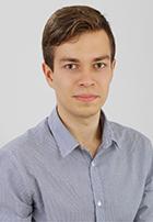 Корсик Владислав Юрьевич