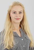 Кривец Екатерина Васильевна