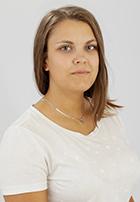 Лебедченко Анастасия Николаевна