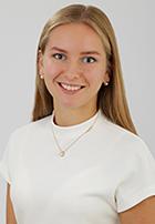 Лиховец Мария Дмитриевна