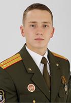 Вергей Алексей Григорьевич