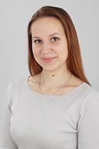 Мартинович Татьяна Васильевна