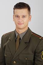 Ткачук Никита Сергеевич