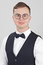 Жилинский Никита Сергеевич