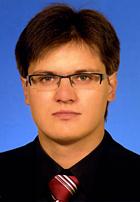 Дедик Сергей Юрьевич