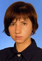 Ионова Ольга Александровна