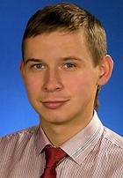 Ландюк Михаил Михайлович