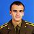 Раткевич Валерий Александрович