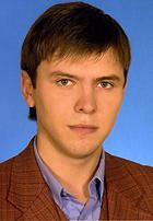 Романчук Кирилл Михайлович