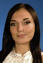 Войтюшкевич Ольга Владимировна
