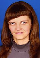 Волк Татьяна Здиславовна