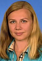 Хотько Виктория Сергеевна