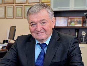 Мрочек Александр Геннадьевич