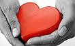 Азбука здорового сердца
