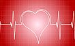Три простых правила для сердца