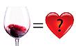 Почему болит сердце после алкоголя?