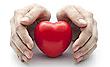 100 вопросов кардиологу