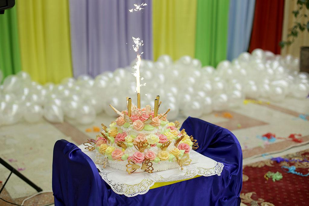 Поздравления с днем рождения на иностранных языках
