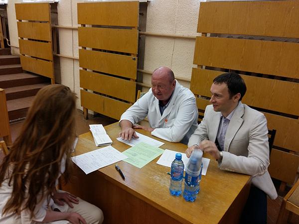 Телефон регистратура поликлиники усинск телефон регистратуры